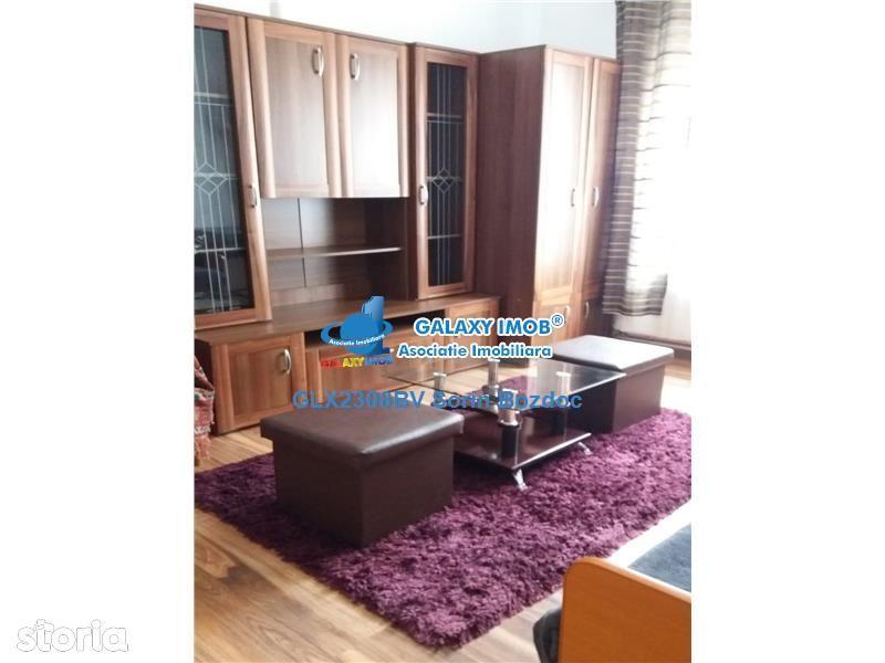 Apartament de inchiriat, Brașov (judet), Strada Mureșenilor - Foto 2
