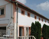 Spatiu Comercial de inchiriat, Cluj (judet), Tureni - Foto 11