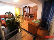 Apartament de vanzare, Bacău (judet), Strada Neagoe Vodă - Foto 2