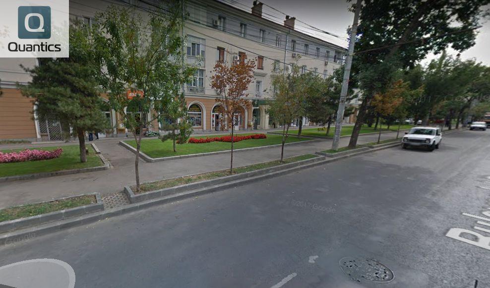 Spatiu Comercial de inchiriat, București (judet), Bucureștii Noi - Foto 1