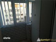 Apartament de inchiriat, Bacău (judet), Strada Ardealului - Foto 6