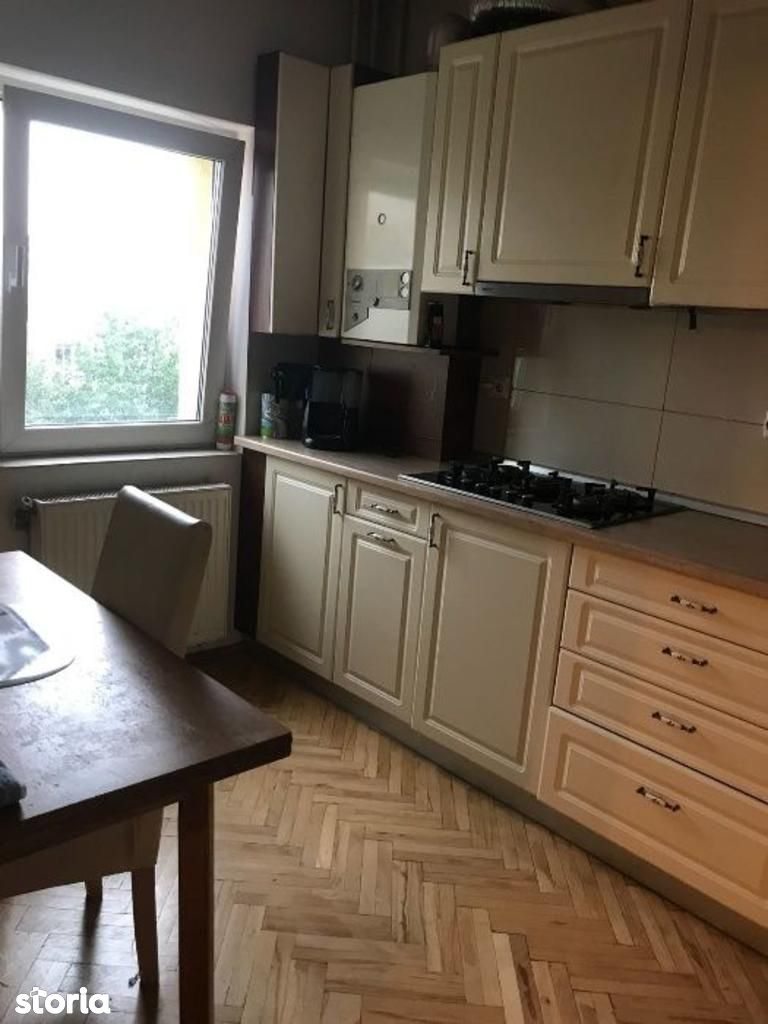 Apartament de inchiriat, Cluj (judet), Strada Câmpului - Foto 5