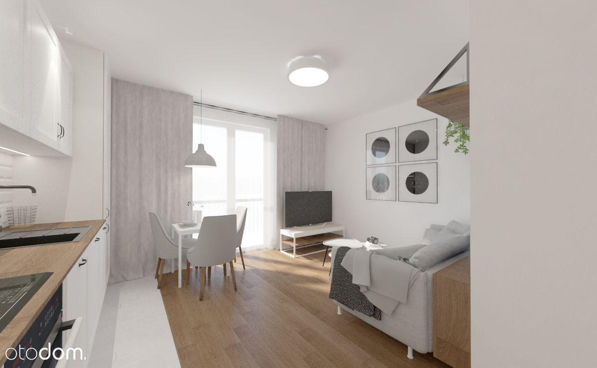 Mieszkanie na sprzedaż, Rzeszów, Przybyszówka - Foto 14
