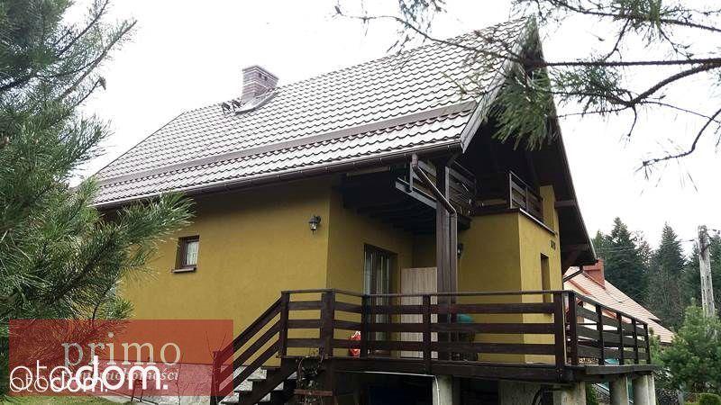 Dom na sprzedaż, Pewel Wielka, żywiecki, śląskie - Foto 1