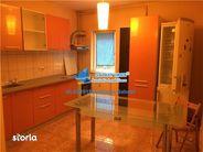 Apartament de inchiriat, București (judet), Bulevardul Camil Ressu - Foto 6