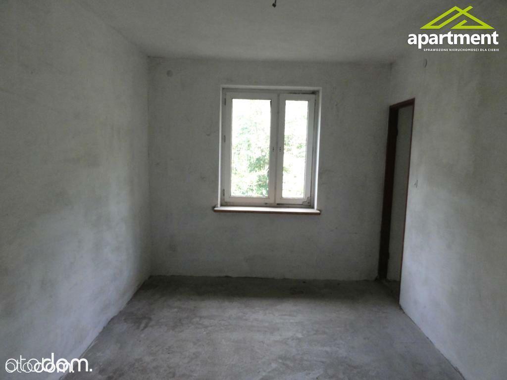 Dom na sprzedaż, Mędrzechów, dąbrowski, małopolskie - Foto 6