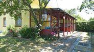 Dom na sprzedaż, Dźwirzyno, kołobrzeski, zachodniopomorskie - Foto 1