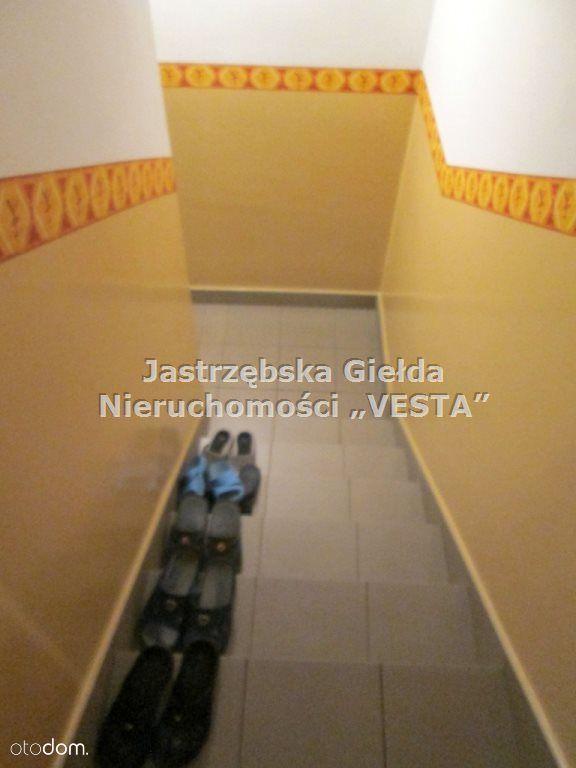 Dom na sprzedaż, Jastrzębie-Zdrój, Szotkowice - Foto 17