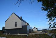Dom na sprzedaż, Żukczyn, gdański, pomorskie - Foto 5