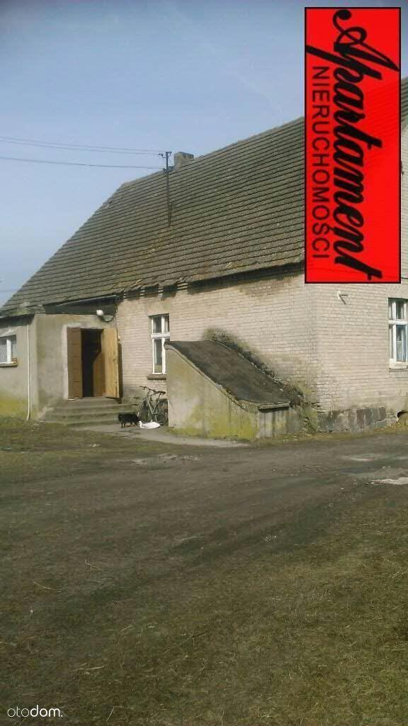 Dom na sprzedaż, Barcin, żniński, kujawsko-pomorskie - Foto 7