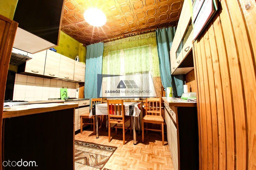 Mieszkanie na sprzedaż, Brzeszcze, oświęcimski, małopolskie - Foto 4