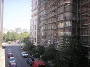 Birou de inchiriat, București (judet), Vitan - Foto 11