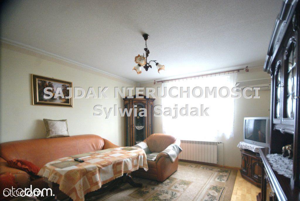 Dom na sprzedaż, Kończyce Wielkie, cieszyński, śląskie - Foto 16