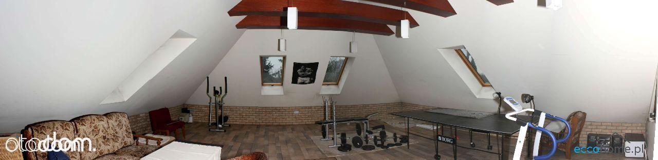 Dom na sprzedaż, Mazańcowice, bielski, śląskie - Foto 13