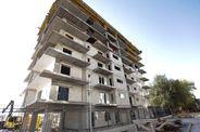 Apartament de vanzare, Constanța (judet), Mamaia-Sat - Foto 18