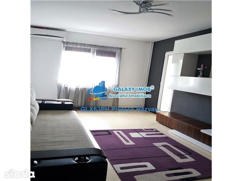Apartament de inchiriat, Prahova (judet), Strada Gheorghe Grigore Cantacuzino - Foto 2