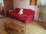 Apartament de vanzare, Bucuresti, Sectorul 2, Bucur Obor - Foto 1