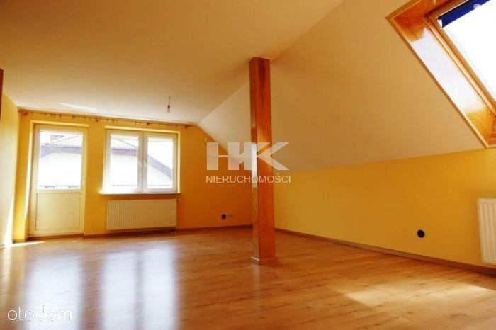 Dom na sprzedaż, Zgorzelec, zgorzelecki, dolnośląskie - Foto 16