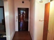 Apartament de inchiriat, Cluj (judet), Strada Constantin Brâncoveanu - Foto 9