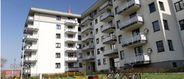 Mieszkanie na sprzedaż, Żyrardów, żyrardowski, mazowieckie - Foto 3