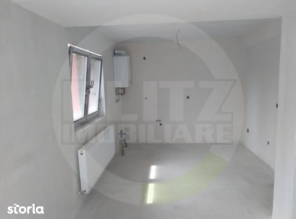 Apartament de vanzare, Cluj (judet), Strada Uliului - Foto 4