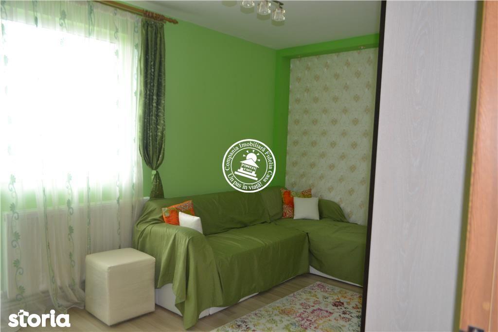 Apartament de vanzare, Iasi, Mircea cel Batran - Foto 7