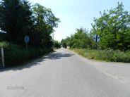 Działka na sprzedaż, Karnin, gorzowski, lubuskie - Foto 2