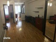 Apartament de inchiriat, București (judet), Bulevardul Camil Ressu - Foto 2