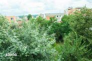 Apartament de vanzare, Argeș (judet), Piteşti - Foto 12