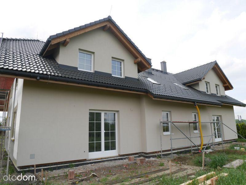 Dom na sprzedaż, Ustroń, cieszyński, śląskie - Foto 3