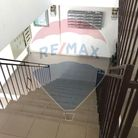 Apartament de vanzare, Vrancea (judet), Strada Scarlat Târnăvitu - Foto 6