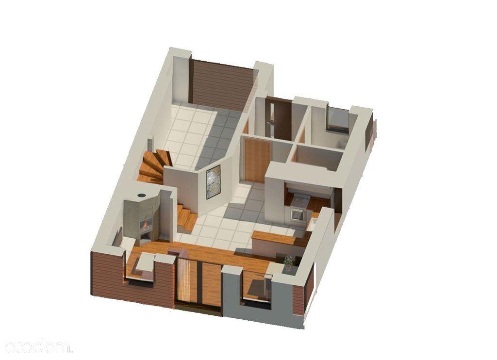 Dom na sprzedaż, Nieciszów, oleśnicki, dolnośląskie - Foto 9