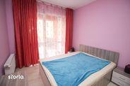 Apartament de vanzare, Prahova (judet), Sinaia - Foto 4