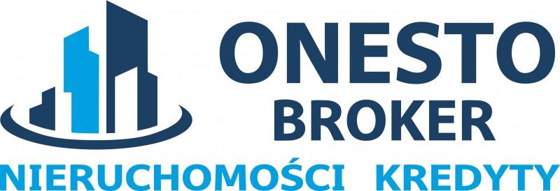 OnestoBroker