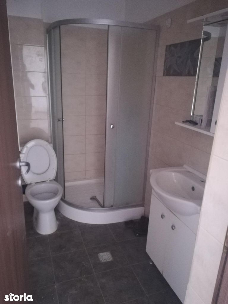 Apartament de vanzare, Ilfov (judet), Strada Nicolae Iorga - Foto 3