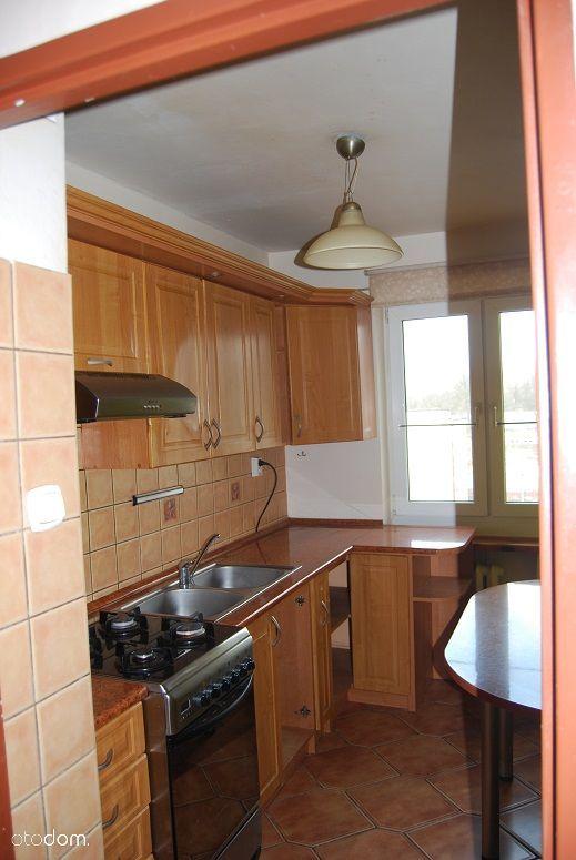 Mieszkanie na sprzedaż, Mińsk Mazowiecki, miński, mazowieckie - Foto 2