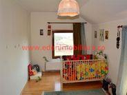 Casa de vanzare, Cluj (judet), Apahida - Foto 13