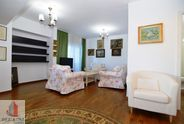 Apartament de inchiriat, București (judet), Strada Nerva Traian - Foto 16