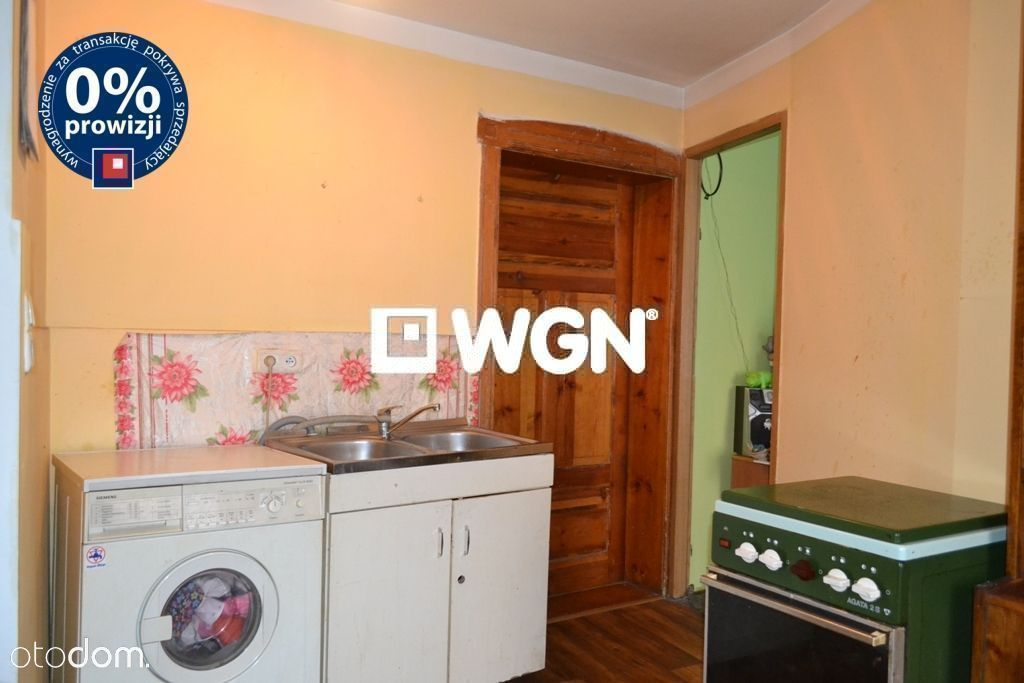 Mieszkanie na sprzedaż, Nowogrodziec, bolesławiecki, dolnośląskie - Foto 8