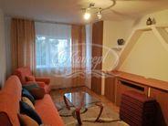 Apartament de inchiriat, Cluj (judet), Bulevardul Nicolae Titulescu - Foto 1