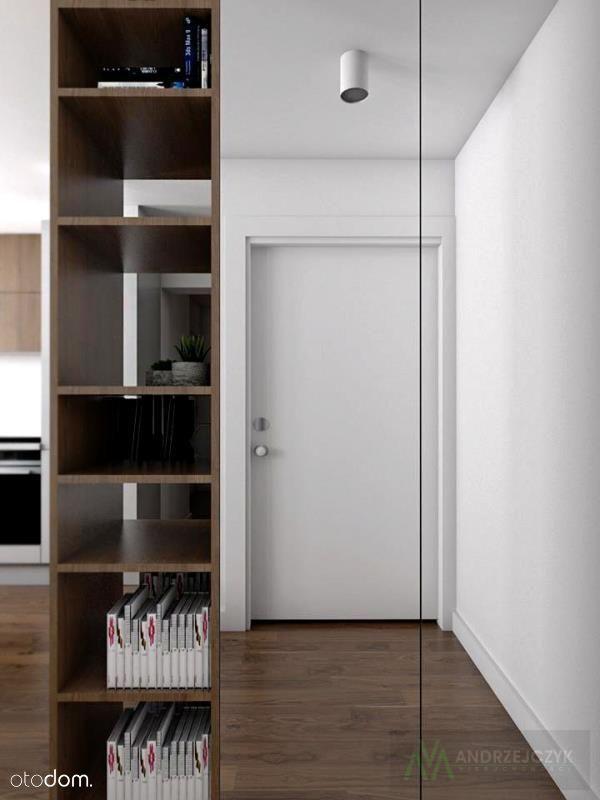Mieszkanie na sprzedaż, Warszawa, Targówek - Foto 16