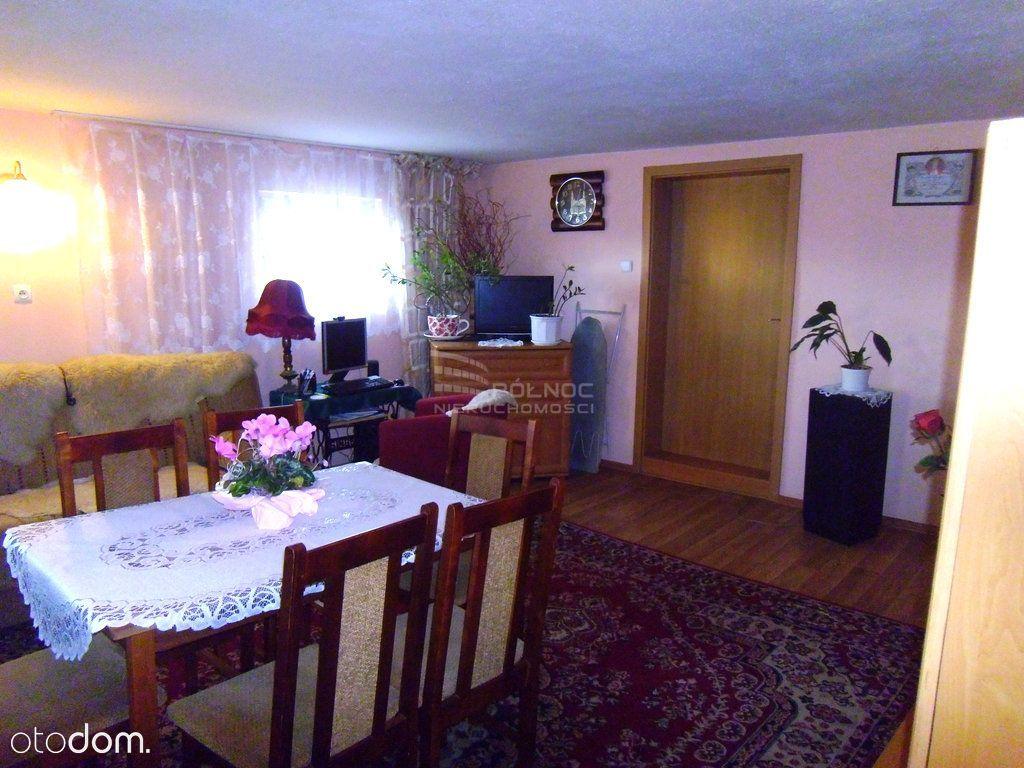Dom na sprzedaż, Jeżów Sudecki, jeleniogórski, dolnośląskie - Foto 3
