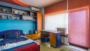 Apartament de vanzare, București (judet), Dămăroaia - Foto 6