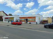 Lokal użytkowy na sprzedaż, Sieradz, sieradzki, łódzkie - Foto 5
