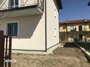 Apartament de vanzare, Ilfov (judet), Strada Agricultorilor - Foto 11