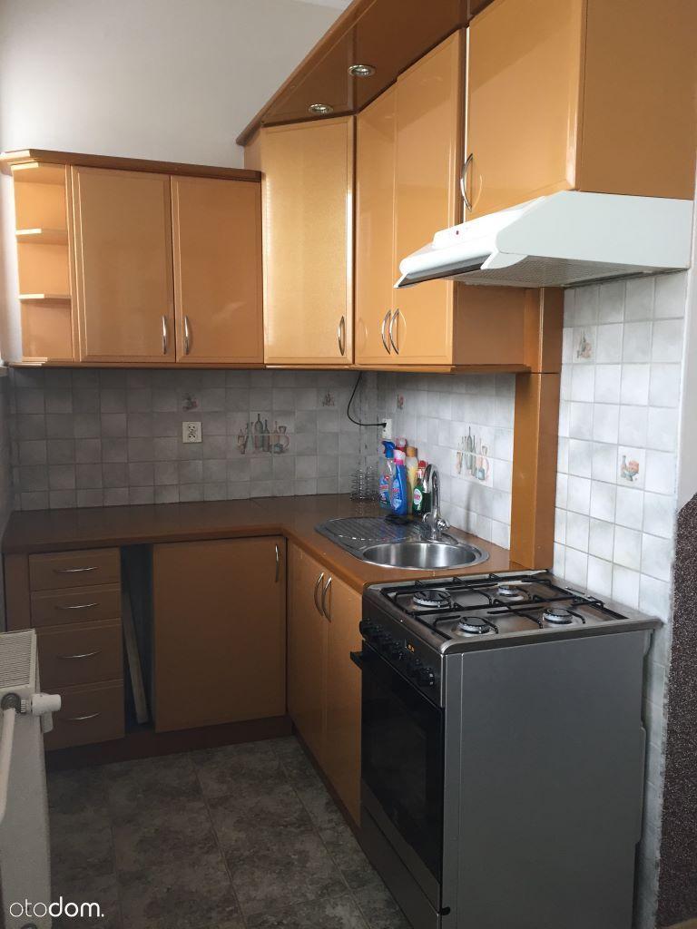 Mieszkanie na sprzedaż, Iława, iławski, warmińsko-mazurskie - Foto 8