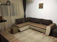 Apartament de vanzare, Timiș (judet), Iosefin-Dâmbovița - Foto 1