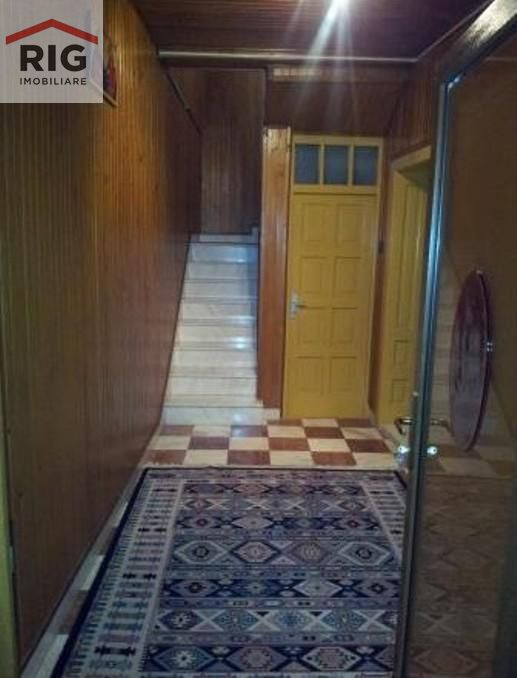 Casa de vanzare, Arad, Aradul Nou - Foto 9