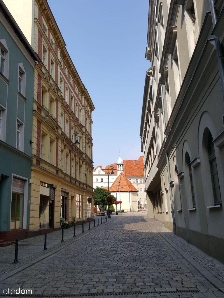 Lokal użytkowy na wynajem, Wałbrzych, Śródmieście - Foto 1