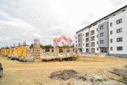 Apartament de vanzare, Sibiu (judet), Centru - Foto 13